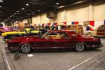 Grand National Roadster Show - Part 1130