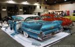Grand National Roadster Show - Part 11