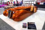 Grand National Roadster Show - Part 123
