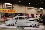Grand National Roadster Show - Part 155