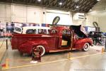 Grand National Roadster Show - Part 157