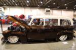Grand National Roadster Show - Part 158