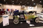 Grand National Roadster Show - Part 159