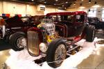 Grand National Roadster Show - Part 160