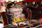 Grand National Roadster Show - Part 161