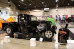Grand National Roadster Show - Part 164