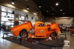Grand National Roadster Show - Part 165