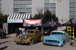 Grand National Roadster Show - Part 166