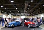 Grand National Roadster Show - Part 167