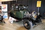 Grand National Roadster Show - Part 169
