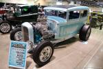 Grand National Roadster Show - Part 171