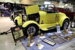 Grand National Roadster Show - Part 172