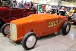 Grand National Roadster Show - Part 173