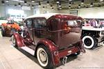 Grand National Roadster Show - Part 174