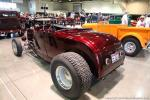 Grand National Roadster Show - Part 175