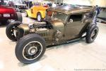 Grand National Roadster Show - Part 176