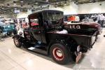 Grand National Roadster Show - Part 178
