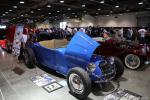 Grand National Roadster Show - Part 180