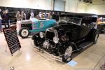Grand National Roadster Show - Part 189