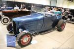 Grand National Roadster Show - Part 190