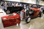 Grand National Roadster Show - Part 191