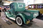 Grand National Roadster Show - Part 192