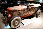 Grand National Roadster Show - Part 1118