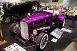 Grand National Roadster Show - Part 1119