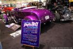 Grand National Roadster Show - Part 1120