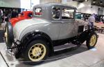 Grand National Roadster Show - Part 1123