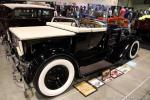 Grand National Roadster Show - Part 1124