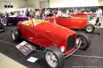 Grand National Roadster Show - Part 1125