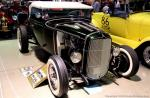 Grand National Roadster Show - Part 1126