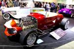 Grand National Roadster Show - Part 1127