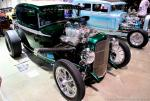 Grand National Roadster Show - Part 1131