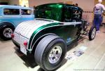 Grand National Roadster Show - Part 1132