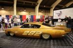 Grand National Roadster Show - Part 25
