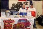 Grand National Roadster Show - Part 28