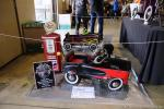Grand National Roadster Show - Part 213