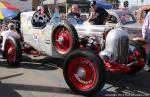 Grand National Roadster Show - Part 218