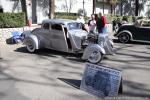 Grand National Roadster Show - Part 231