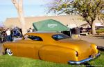 Grand National Roadster Show - Part 245