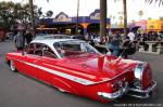 Grand National Roadster Show - Part 279