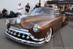Grand National Roadster Show - Part 285