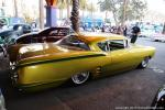 Grand National Roadster Show - Part 295