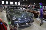 Grand National Roadster Show - Part 2110