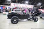 Grand National Roadster Show - Part 2113