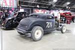 Grand National Roadster Show - Part 2114