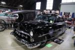 Grand National Roadster Show - Part 2117