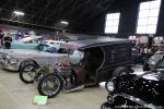 Grand National Roadster Show - Part 2118